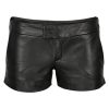 Mandy Leather