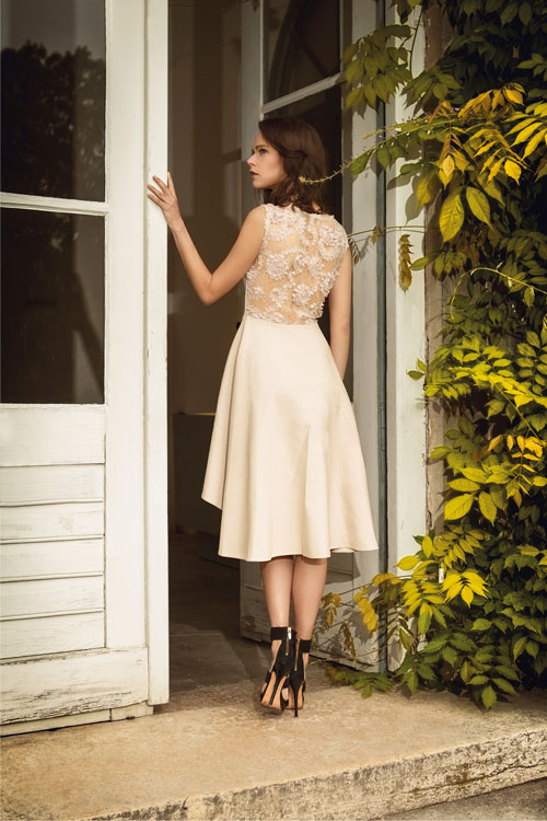 gracemaier_pretaporter_spring_summer_2015_linda_marie_gracy_lace_back