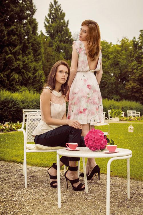 gracemaier_pretaporter_spring_summer_2015_marie_