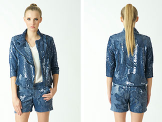 Gracemaier_Lookbook_Daywear_fw15