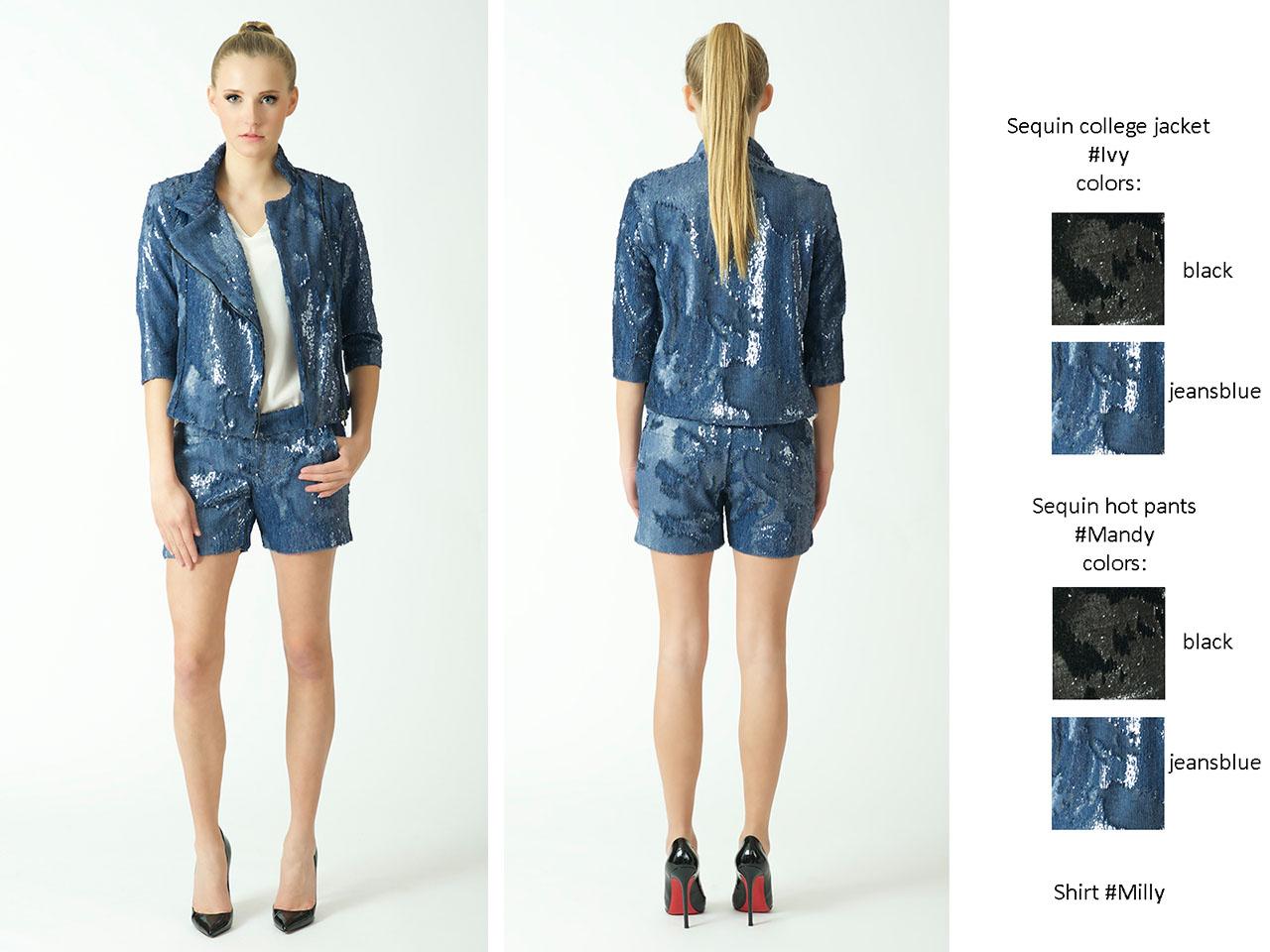 Gracemaier_Lookbook_Daywear_fw15_Seite_02_Bild_0001