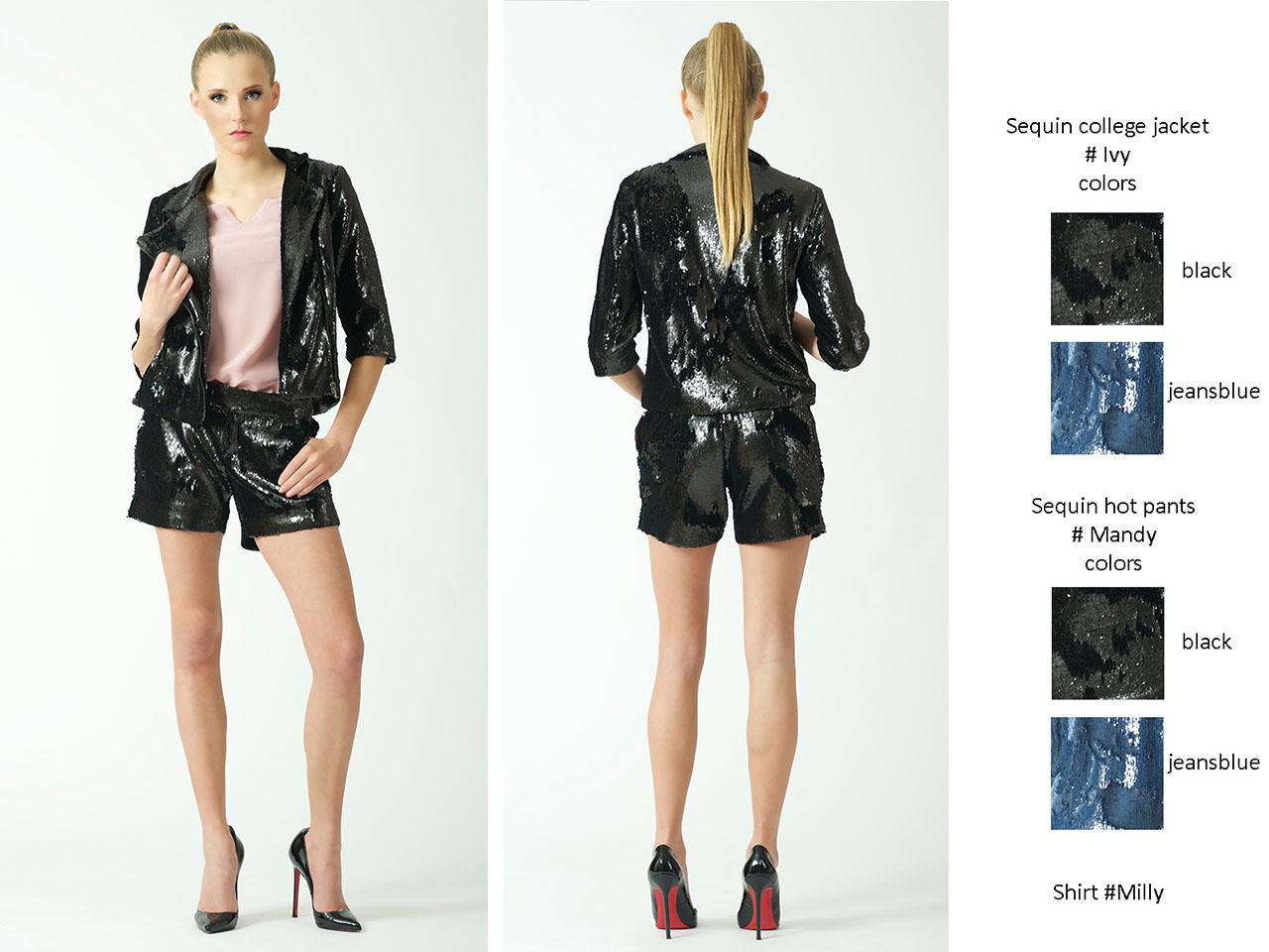 Gracemaier_Lookbook_Daywear_fw15_Seite_03_Bild_0001