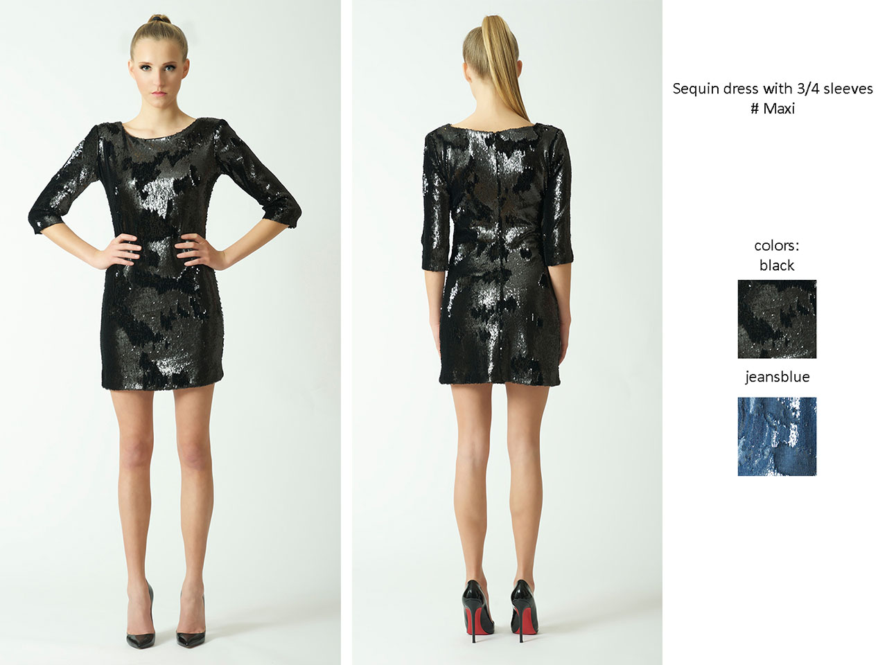 Gracemaier_Lookbook_Daywear_fw15_Seite_07_Bild_0001
