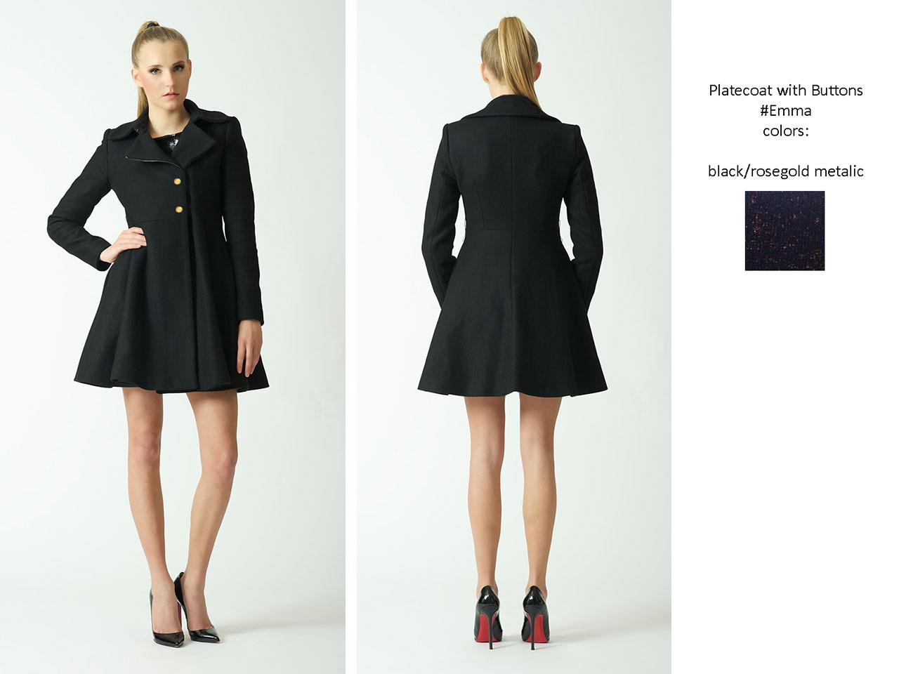 Gracemaier_Lookbook_Daywear_fw15_Seite_08_Bild_0001