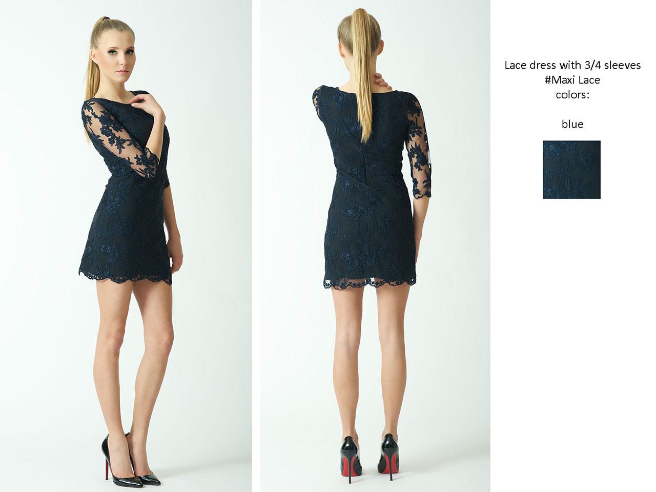 Gracemaier_Lookbook_Daywear_fw15_Seite_09_Bild_0001