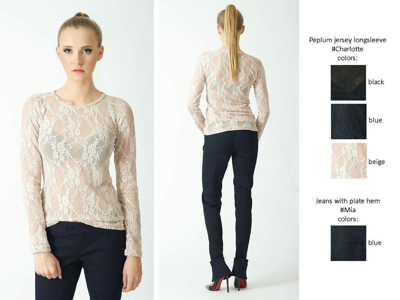 Gracemaier_Lookbook_Daywear_fw15_Seite_10_Bild_0001