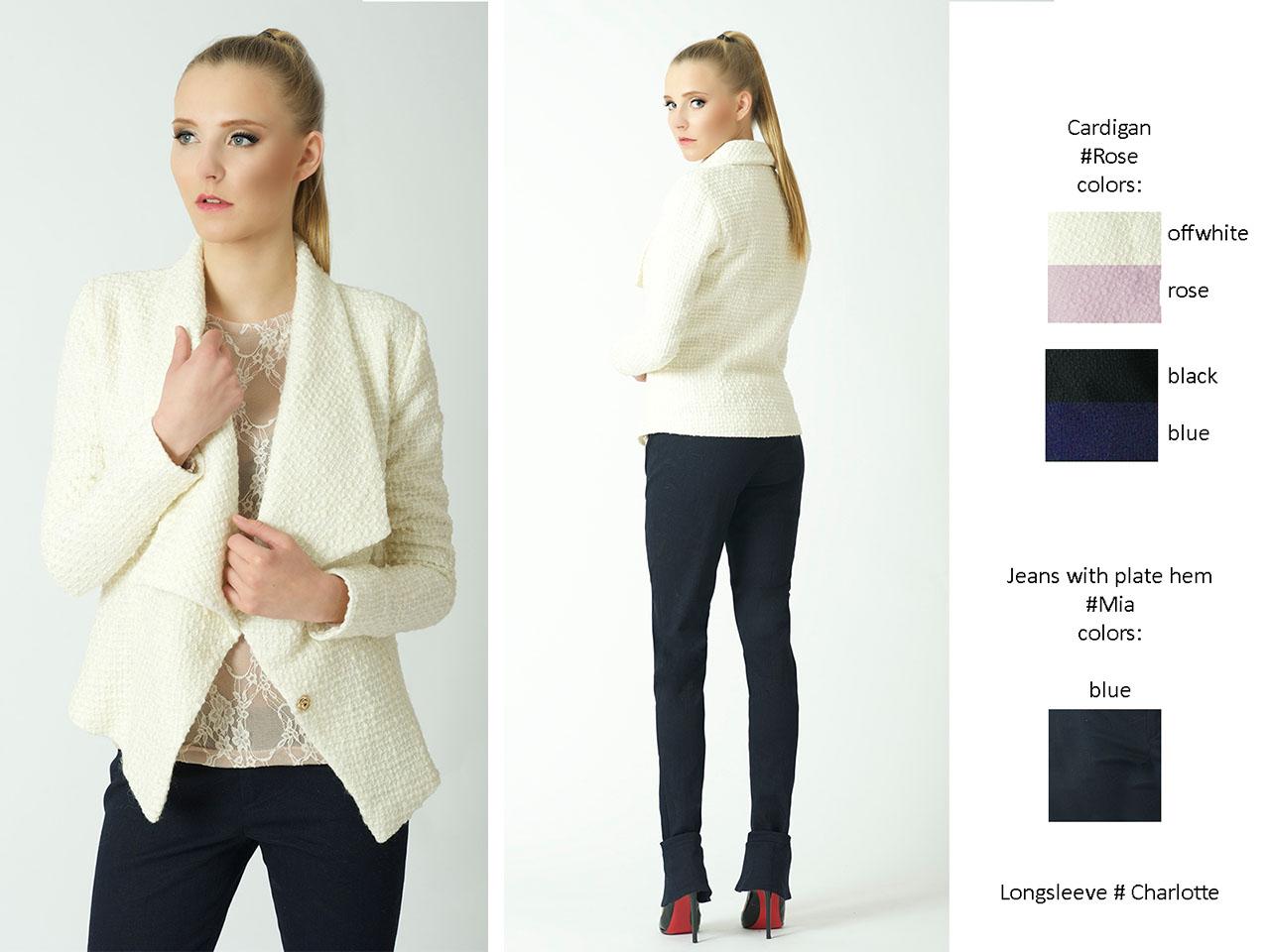 Gracemaier_Lookbook_Daywear_fw15_Seite_11_Bild_0001