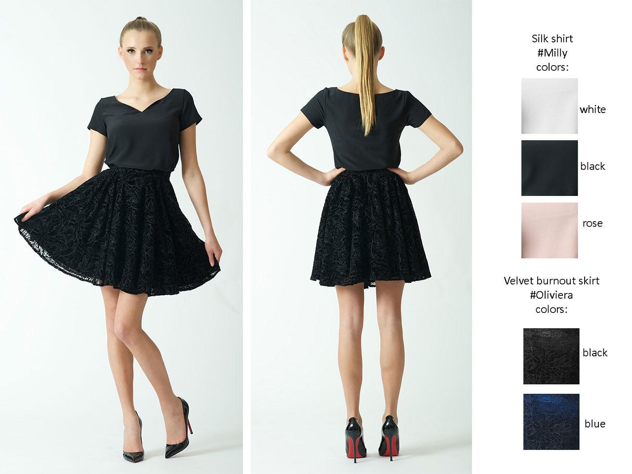 Gracemaier_Lookbook_Daywear_fw15_Seite_12_Bild_0001