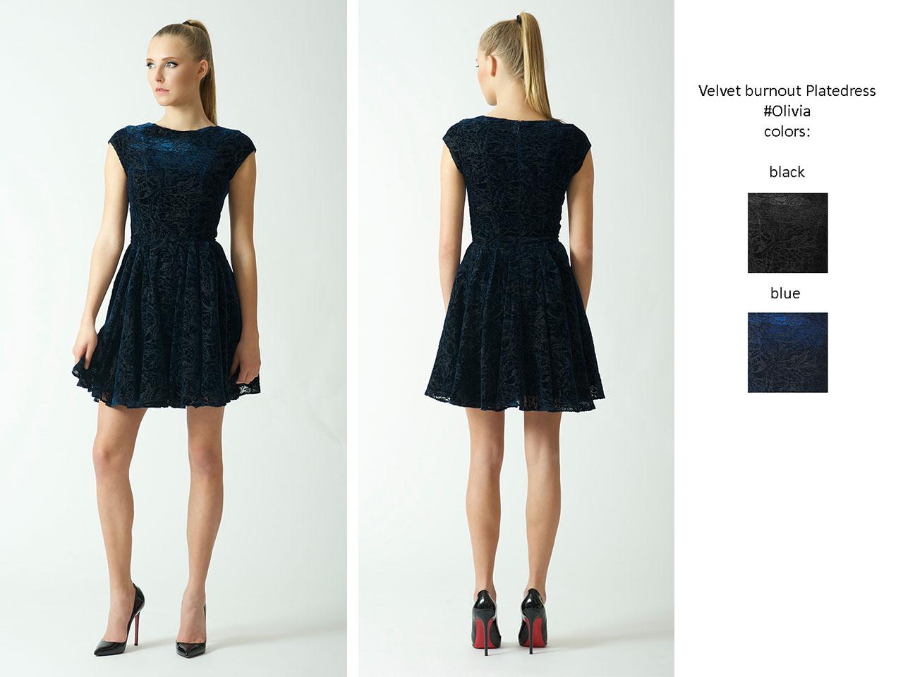 Gracemaier_Lookbook_Daywear_fw15_Seite_13_Bild_0001