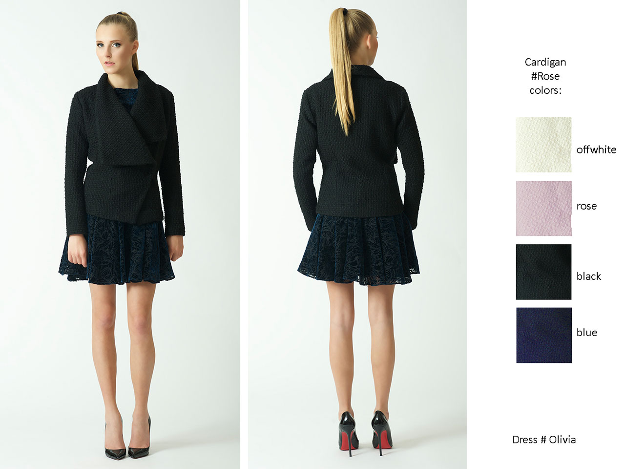 Gracemaier_Lookbook_Daywear_fw15_Seite_14_Bild_0001