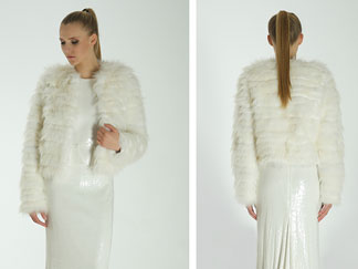 Gracemaier_Lookbook_Eveningwear_fw15
