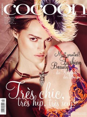 Cocoon_Cover_Summer_Issue_Grace_Maier