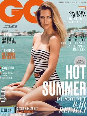 GQ_Cover_Bar-Refaeli_GraceMaier