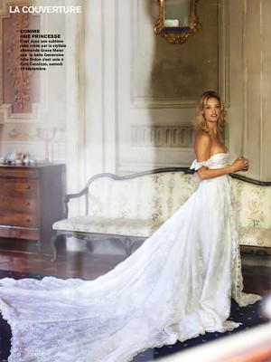GraceMaier_weddingdress_Brautkleid_robedemariee_JULIE_ORDON_illustre