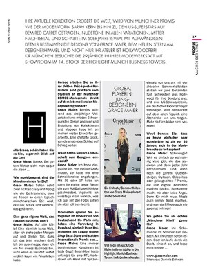 KirMünchen_Magazin_ss15_Interview_GraceMaier_Kollektion
