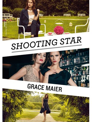 KirMünchen_Magazin_ss15_Interview_GraceMaier_Kollektion_